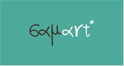 samart logo