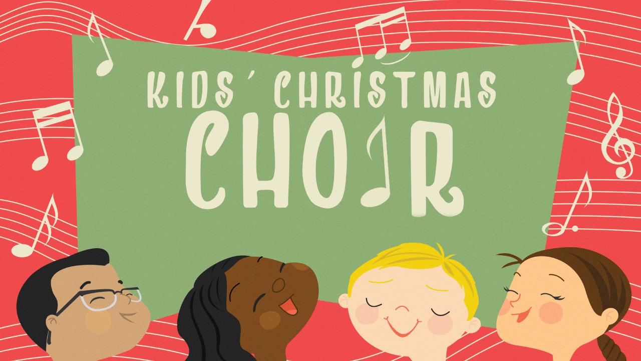 Kids-Christmas-Choir-1280X720